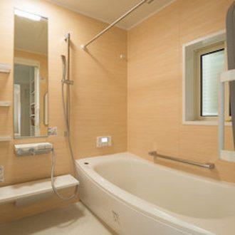 浴室・洗面台|株式会社山下美装|名古屋市港区にあるハウスクリーニング・美装工事|中川区 南区 蟹江町 弥富 大治町なども